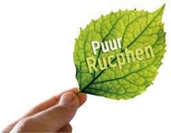 Puur Rucphen