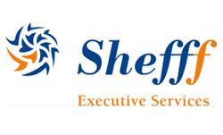 SHEFFF