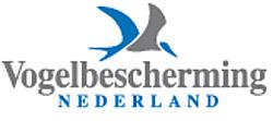 Vogelbescherming-Nederland